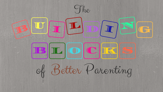 building-blocks-of-parenting-graphic