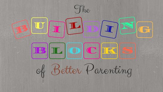 building-blocks-of-parenting-graphic