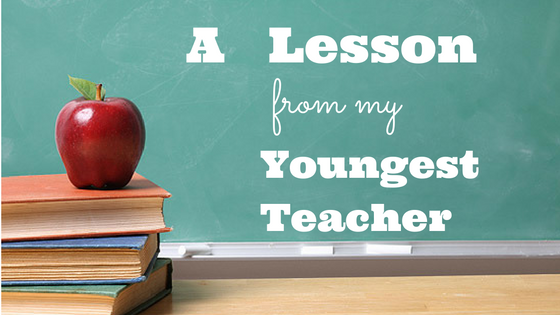 a-lesson-from-the-youngest-teacher