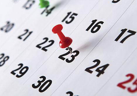 personalized-marketing-calendar-graphic