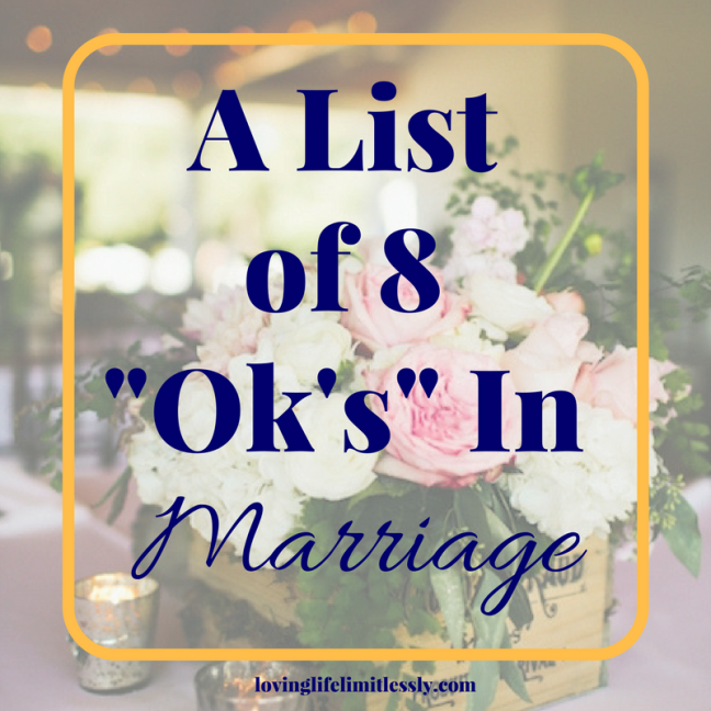 8-oks-in-marriage
