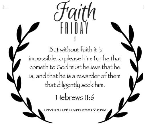 faith-friday-1
