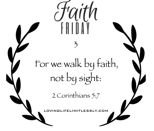 faith-friday-3