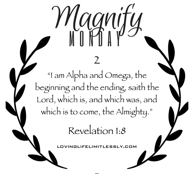 Magnify Monday 2.png