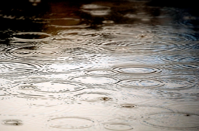 raindrops_in_a_puddle_abstract.jpg