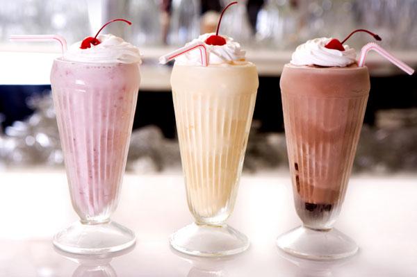 three-milkshakes