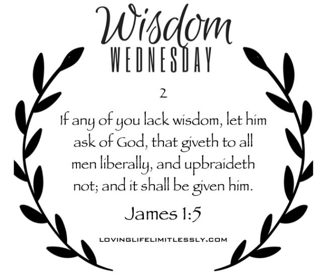 widsom-wednesday-2