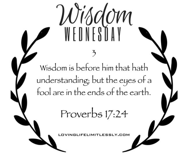 wisdom-wednesday-3