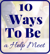 10-ways-to-be-a-2.png
